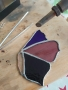 Stained Glass Classes in Littlehampton