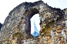 Reading Abbey - Online Talk by John Painter