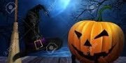 Halloween Fright Night and Spooktacular Supper!!