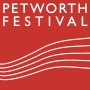 2020 Petworth Festival Autumn ONLINE Special