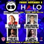 Funny Bizznez Comedy Bournemouth (Socially Distanced Table Only Show)