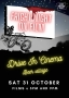 Fright Night on Film DRIVE IN CINEMA
