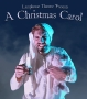 A Christmas Carol - LIVE on stage