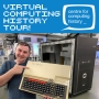 Virtual Computing History Tour - Generations