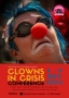 Clowns in Crisis Conference