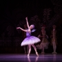 Event Cinema: Sleeping Beauty performed by the Australian Ballet