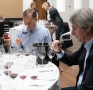 2021 London Wine Competition