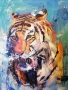 10 week course in acrylics, materials provided TV artist Marilyn Allis