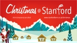 Christmas @ Stanford - A Christmas Cracker of a Chidren's Show