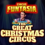 The Great Christmas Circus