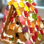 Virtual Gingerbread House Competition