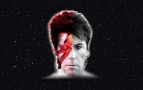 Aladdinsane: The Sound & Vision of Bowie