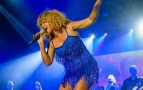 The Tina Turner Experience: Simply The Best