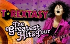 T-Rextasy: The Greatest Hits Tour