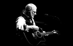 Uncovered: Steve Harley Acoustic Band