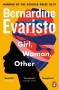 Book Group Online: Girl, Woman, Other Led by Valerie Bird
