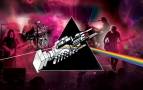 Think Floyd: Live In Concert