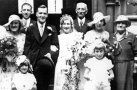 Beginners' Family History Online Course