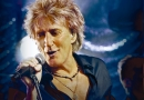 Rod Stewart Tribute Night