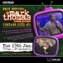 Best Before: the Mark Thomas Comedy Product Vintage Cuts #2