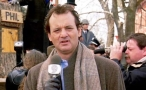 Online Film Review: Groundhog Day Led by Steve Murray