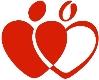 Blood Donation Session, St Faith's Community Centre, Dulwich.