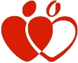 Blood Donation Session, St. Michaels Community Centre, Welling