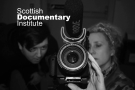 Our Cameras, Our Stories: the women making Scotland's documentaries