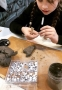 Pottery for Kids at Home: Play with Clay