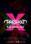 Threshold X Music Festival