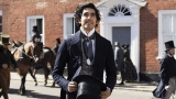 Online Film Review: The Personal History of David Copperfield Led by S