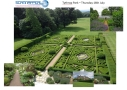 Open Garden at Tythrop Park in aid of Scannappeal