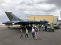 Visit the Vulcan Day