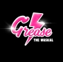 Grease the Musical Audition - West End Summer Experience