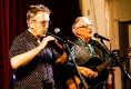 FOLK at the FALCON, BROMYARD -- Fundraiser Concert