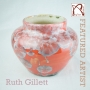 Anglian Potters Spring Online Exhibition