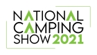 National Camping Show