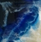 Resin Art & Paint Pouring Ocean Themed Workshop