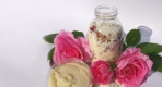 Bath and Body Products Workshop