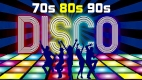 80's Freestyle Dancing Sessions exercise classes PELYNT