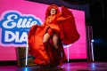 Shantay they stay! Aberdeen drive-in announces extra Drag Queen event