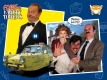 Fools @ Fawlty Towers