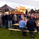 Formby Festival (food, drink and entertainment)