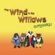 The Wind in the Willows Outdoors!