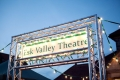 Esk Valley Theatre present 'Shirley Valentine' by Willy Russell