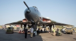 Visit the Vulcan Classic Jet Day