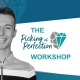 Purpose Workshop by Picking at Perfection