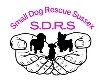 Small Dog Rescue Sussex Dog Show & Summer Fair & Family Fun Day