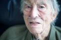 Frailty and End of Life: It's time to act