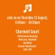 Super Special Songs & Smiles Summer Sessions